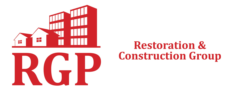RGP Restoration